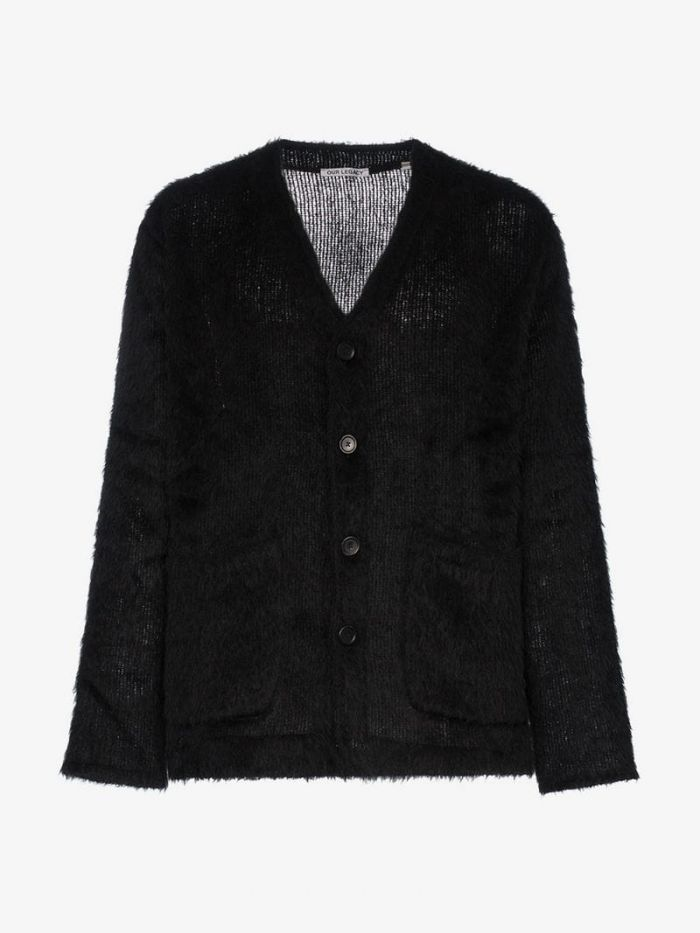 our-legacy-mohair-textured-cardigan_13032022_14537868_800.jpg