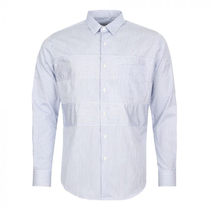 ami_long_sleeve_shirt_blue_white_stripe_12353_01.jpg