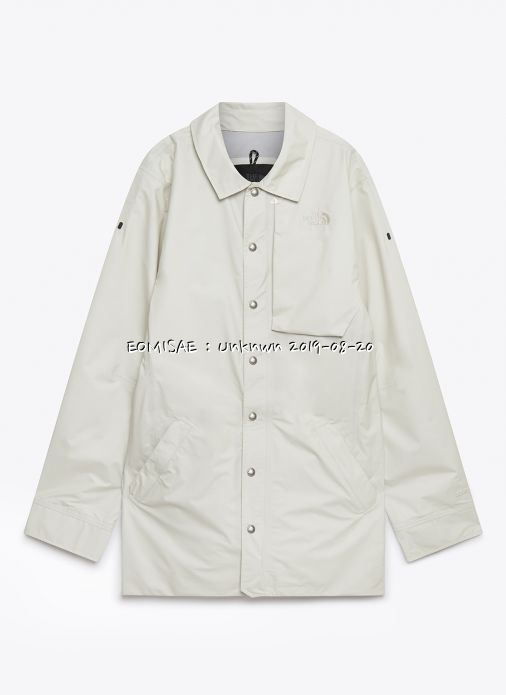 18m70tnfm2696wht-the-north-face-black-series-light-gore-tex-coach-jacket-in-white_01.jpg