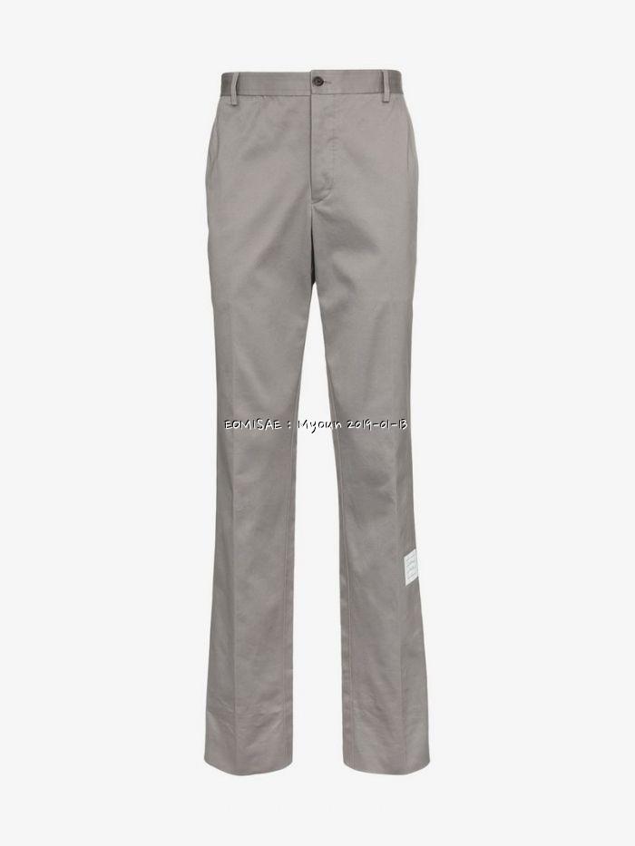 thom-browne-grey-logo-patch-tailored-cotton-trousers_12559502_15549195_800.jpg