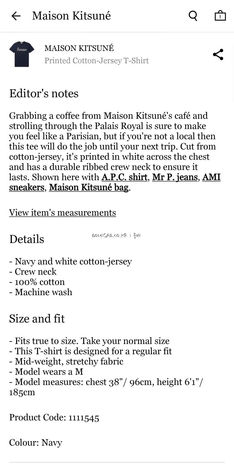 Screenshot_20190621-022339_Mr Porter.jpg
