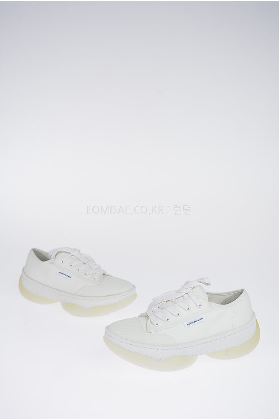 fabric-a1-low-top-sneakers_753631_big.jpg