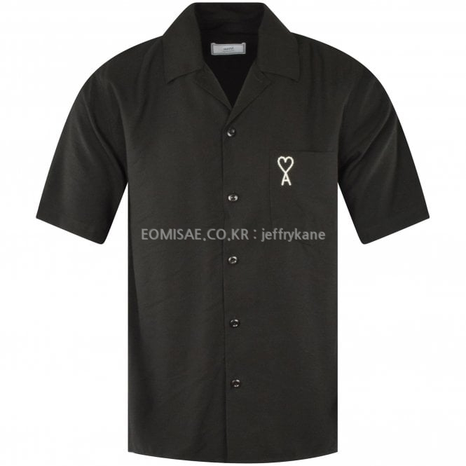 ami-paris-black-de-coeur-embroidered-casual-shirt-p21294-56149_medium.jpg