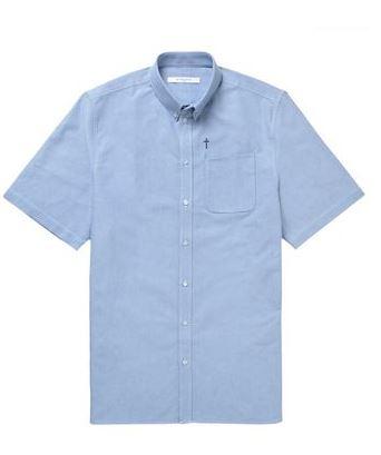 지방시셔츠.JPG